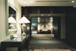 Villa Fontaine酒店東京六本木 Hotel Villa Fontaine Tokyo-Roppongi