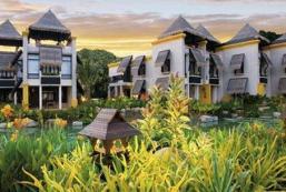 布吉島卡倫海灘瑞享水療度假村 Movenpick Resort & Spa Karon Beach Phuket