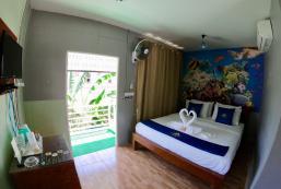 亞泰班迷你度假村 Baan Artima  Mini Resort