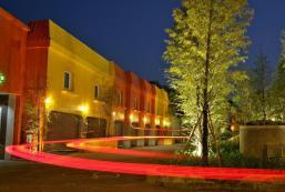 初夏汽車旅館 Yuan Motel