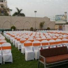 Folding Chair In Rajkot Fishing Straps Hotel Krishna Park India
