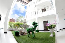 萊恩柴廣場酒店 Rhienchai Place