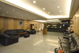 均英商務飯店 Jiuning Business Hotel