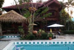 亞丁有機別墅度假村 Villa Aden Organic Resort