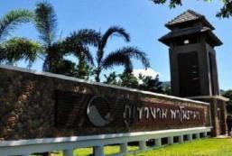 普考恩加度假村 Phukhaongamresort