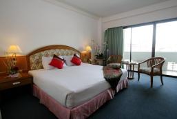 合艾美利甸酒店 Hatyai Merridian Hotel