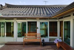 達加拉姆旅舍 Dal Garam Guesthouse