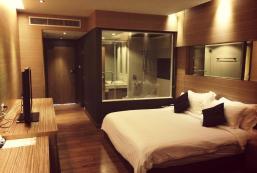 尼帕花園酒店 Nipa Garden Hotel