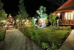 布里蘭普萊度假村 Burilamplai Resort