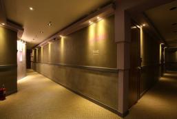 紫羅蘭酒店 Hotel Violet