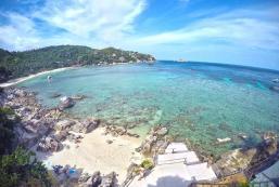 海景度假村 Taatoh Seaview Resort