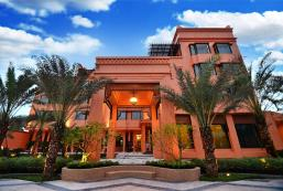 安曼獨特酒店 Amman Unique Hotel
