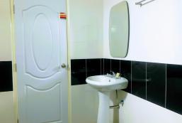 50平方米1臥室公寓 (菲查奴洛克城市中心酒店) - 有1間私人浴室 Pin me @ Phitsanulok