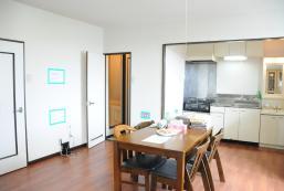 54平方米2臥室公寓(旭川) - 有1間私人浴室 Parking,Wifi12min Asahiyama Zoo,5minUNIQLO302A