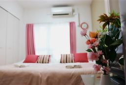 7mins Shinsaibashi comfor apartment free wifi64 7mins Shinsaibashi comfor apartment free wifi64