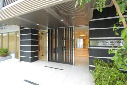 環球羽田酒店 Universal Haneda