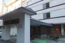 岩井酒店 Hotel Iwai