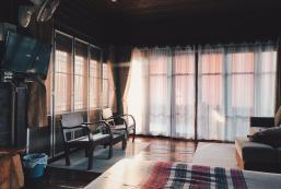 55平方米1臥室獨立屋 (磨縣) - 有1間私人浴室 Sukjai House