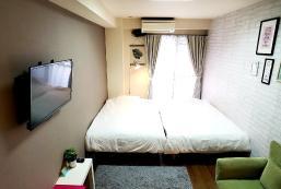 21平方米1臥室公寓(難波) - 有1間私人浴室 MORI HOUSE NAMBA Free  Wifi #2
