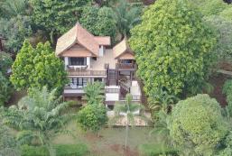 190平方米3臥室別墅 (奧高) - 有3間私人浴室 Coconut Villa