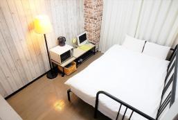 14平方米1臥室公寓(難波) - 有1間私人浴室 MORI HOUSE NAMBA Free  Wifi #10