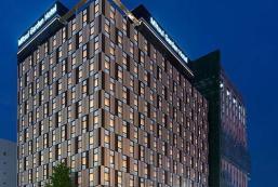 三井花園酒店福岡祇園 Mitsui Garden Hotel Fukuoka Gion