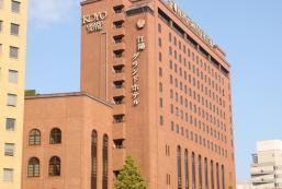 江陽大酒店 Koyo Grand Hotel