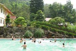 2平方米1臥室公寓 (南庄鄉) - 有0間私人浴室 Miaoli County, Nanzhuang Township