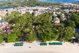 Baan Chaweng Beach Resort & Spa (SHA Plus+) Baan Chaweng Beach Resort & Spa (SHA Plus+)