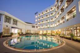 檳榔洛奇飯店 Areca Lodge Hotel