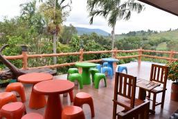 閣考島自由時光旅館 Khaokho Freeday