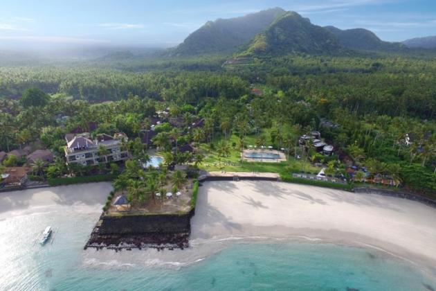 Alamat dan Tarif Candi Beach Resort and Spa - Mulai dari USD 114 - 8d2751ca3105e6a4bfb21e837b12384c