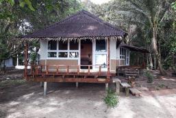 納瓦日落海灘度假酒店 Nava Resort Aow Yai Koh Payam