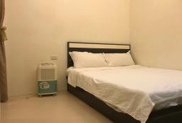20平方米1臥室公寓 (大安區) - 有1間私人浴室 5min Taipei101, 3min MRT, 2min Tonghua Nightmarket