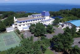 八戶海鷗景觀酒店 Hachinohe Seagull View Hotel