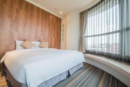美麗殿商旅-板橋館 Merryday Hotel Banqiao Branch