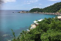 欣旺潛水浮潛度假村 Hinwong Apartments Dive and Snorkel Resort