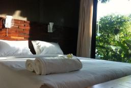 Paanpuanplace度假村 Paanpuanplace Resort