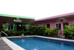 羅曼林南度假村 Rommai Rimnaam Resort