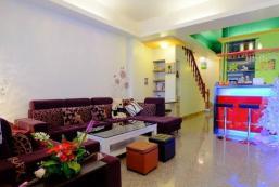 紅豆民宿 - 背包客旅店 Redbean Guesthouse