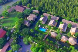 阿希塔生態度假村 Asita Eco Resort