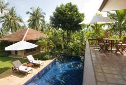 龍眼種植園別墅 Lamyai Plantation Villa