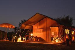 希瑞拉農莊帳篷露營地 Sirila Farm Tent Camp
