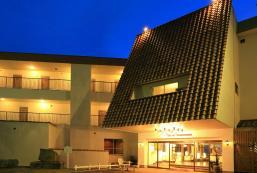 小豆島綠色廣場酒店 Hotel Green Plaza Shodoshima