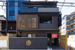 京都東山白川櫻花酒店 Stay SAKURA Kyoto Higashiyama Shirakawa