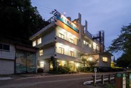 親不知觀光酒店 Oyashirazu Kanko Hotel