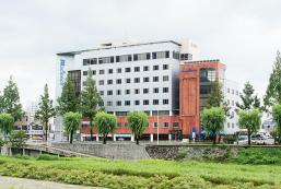 全州JK旅館 Jeonju JK Guesthouse