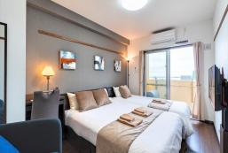 Kintaro Hotel Okinawa Naha Kintaro Hotel Okinawa Naha