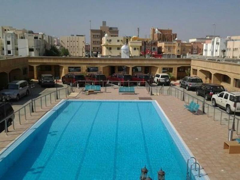 Villa Bahar Resort Book Directions Navitime Transit