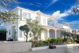 宮古島山峰別墅 Hills Villa Miyakojima